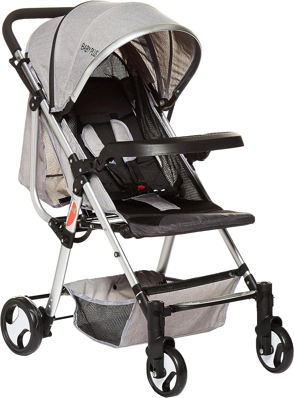 أفضل 13 عربة أطفال لعام 2020 - قارنلي