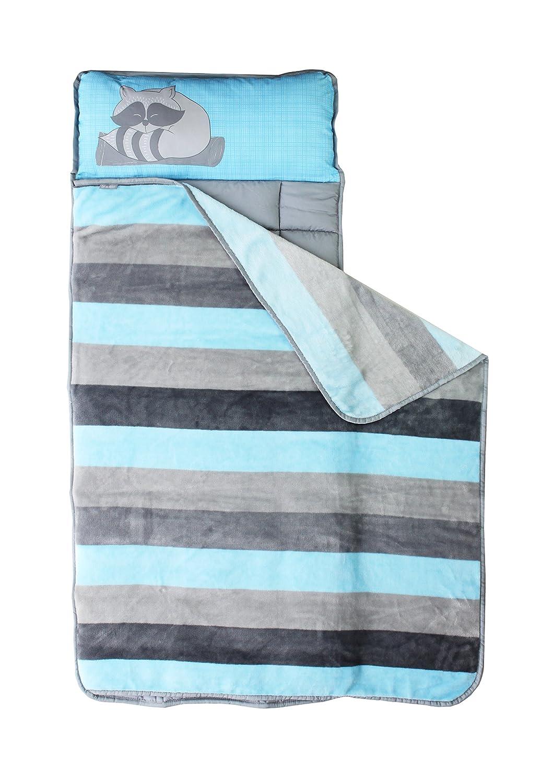 Amazon Com Nap Mats For Preschool Kinder Daycare Toddler