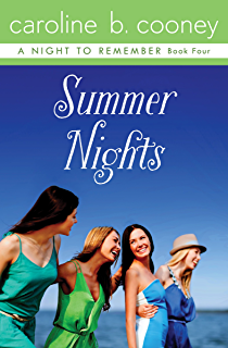 Amazon saturday night a night to remember book 1 ebook summer nights a night to remember book 4 fandeluxe Document