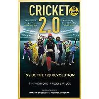 Cricket 2.0: Inside the T20 Revolution - WISDEN