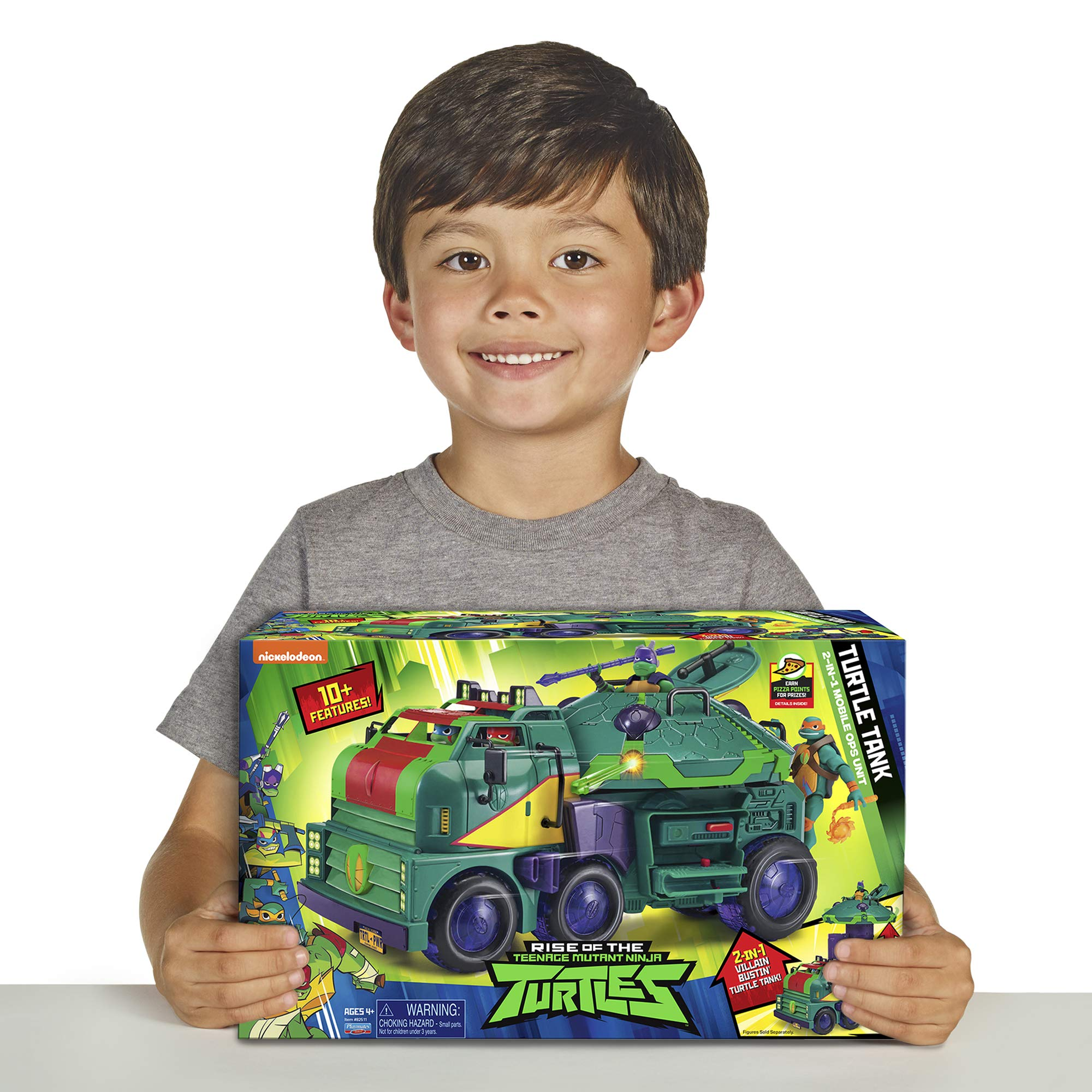 Amazon com: Nickelodeon