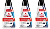 Bissell Professional Spot and Stain plus Oxy