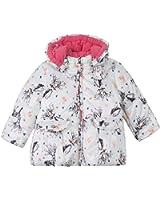 Esprit Kids Baby-Mädchen Mantel RI4601B