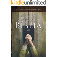 Aprendendo a Orar Com a Bíblia: Conhecendo o  Ministério 24 Horas Diante do Senhor - Um Ministério Profético