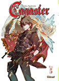 Cagaster Tome 5