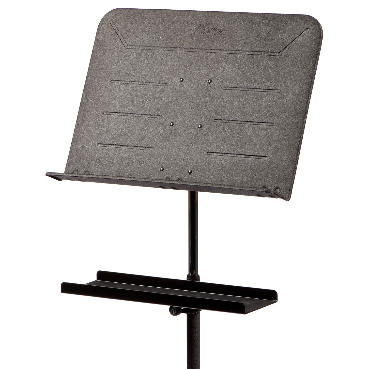 K/&M 12218 Music Sheet And Instrument Tray