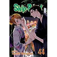 Cómics y novelas gráficas juveniles de ciencia ficción y fantasía