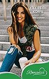 Kiekies en koffie (Afrikaans Edition)