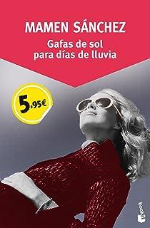 La hora de las mujeres sin reloj (ESPASA NARRATIVA): Amazon ...
