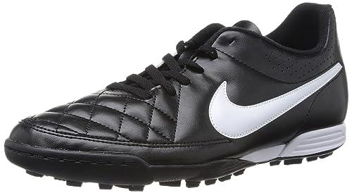 scarpe nike tempo uomo