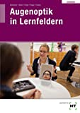 Lösungen Augenoptik in Lernfeldern