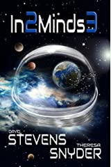In2Minds3 Kindle Edition