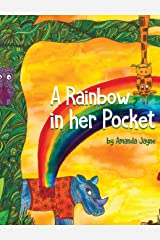 A Rainbow in Her Pocket Paperback