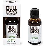 Bulldog Skincare and Grooming For Men Original Beard Oil, 1 Ounce