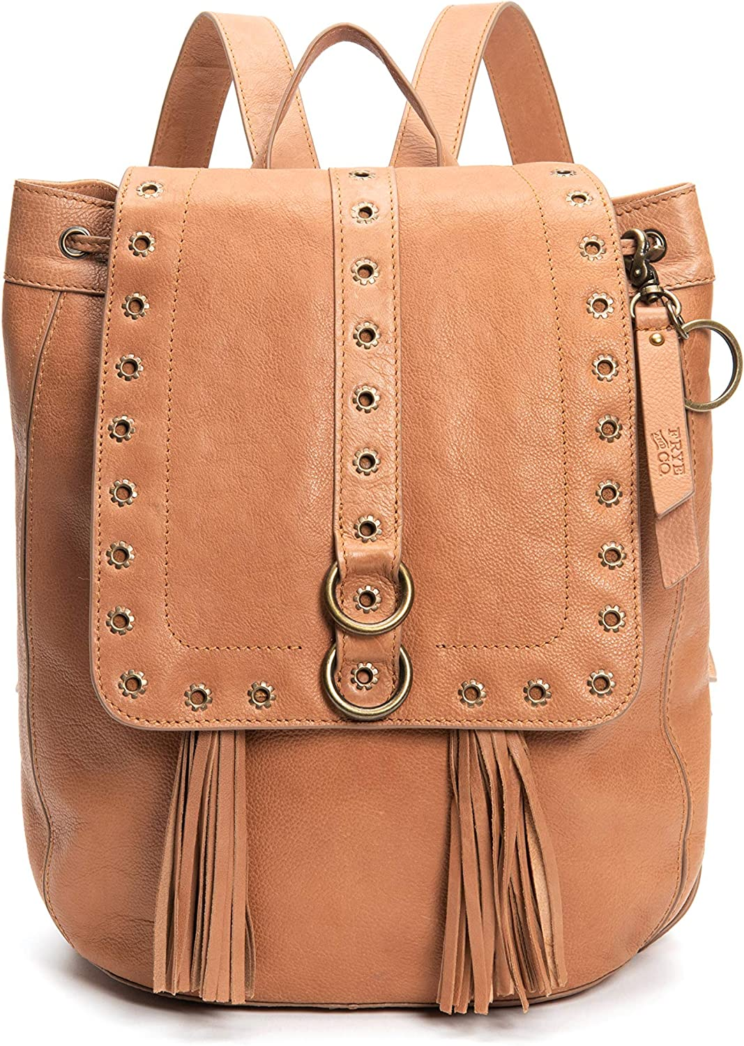 Frye and Co. Evie Backpack