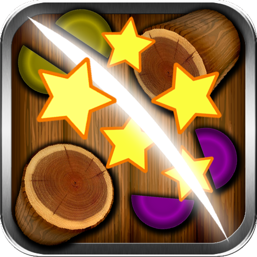 Amazon.com: Slash Ninja: Appstore for Android