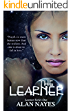 The Learner: Learner Series One (The Learner Series Book 1)
