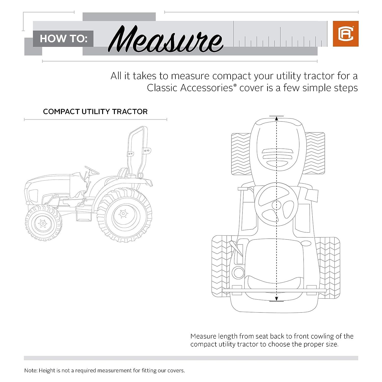 on kubota l3901 tractor radio wiring diagram
