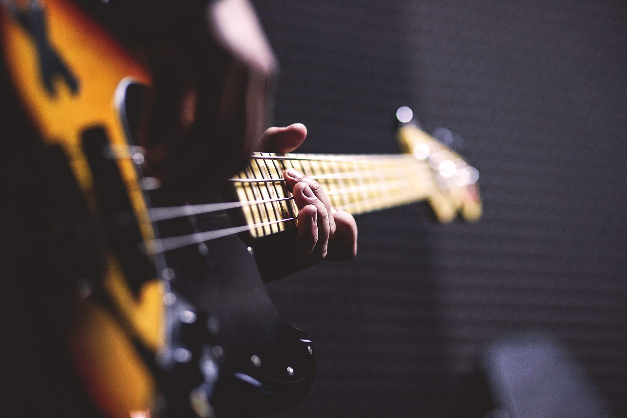 Fender Super Bullets Electric Guitar Strings Light 3250L 9-42 3 pack