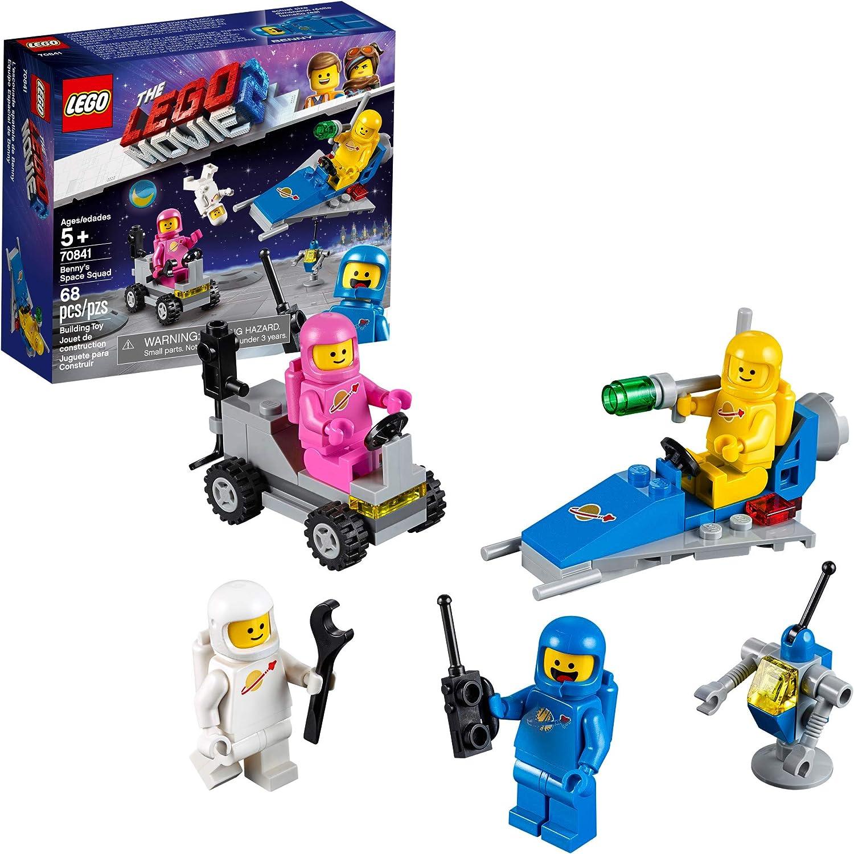 The Lego Movie Minifiguras-Blaze O Bombeiro conjunto De 70813