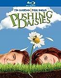 Pushing Daisies: Season 1  [Blu-ray]