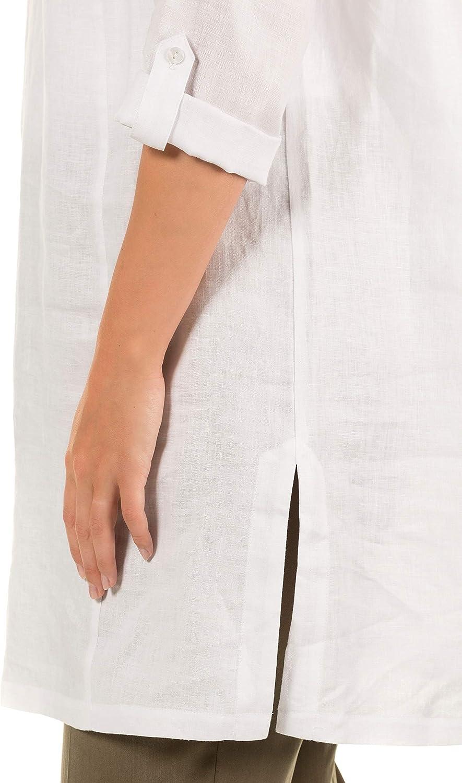 Sxuefang Brooch,Fashion Flower High-Grade Brooch 85x25mm
