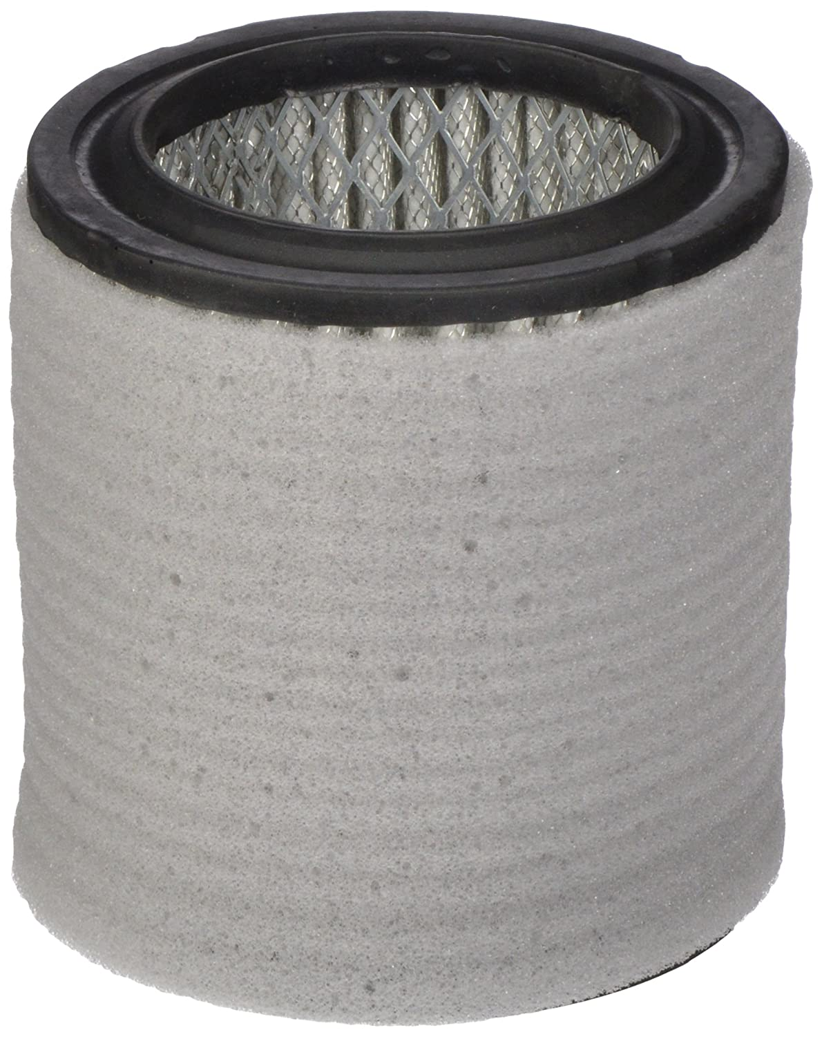 Power Roof Ventilators These Products Are Installed In A Va Such as Makeup Air Systems But Our Product Range Expands into Several Other Product Groups Filtration /& Ventilation Accessories Fantech 402041 Filter is Often Associated with Inline Duct Fans