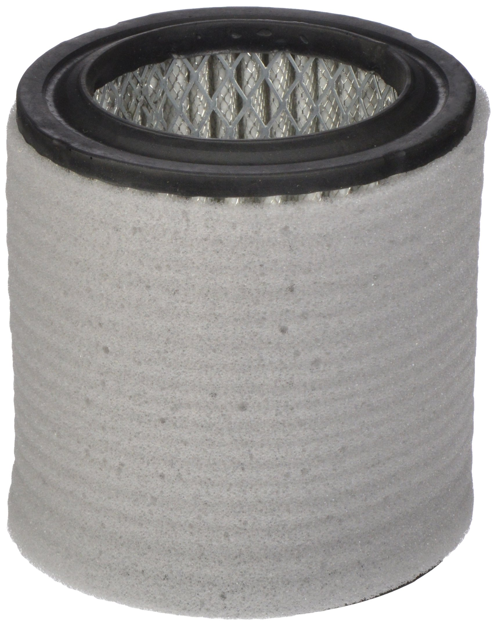Killer Filter Replacement for Quincy 110377E100 (Pack of 3)