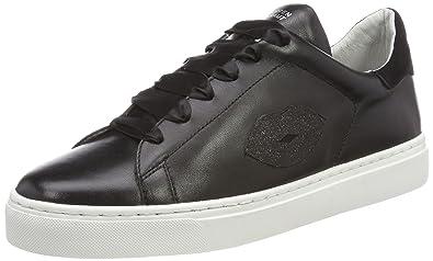 37 Femmes Love Street Sneaker Steffen Schraut OIk20vGlL7