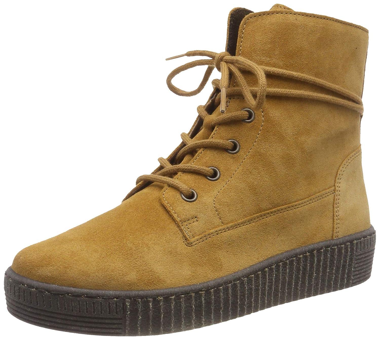 Gabor Shoes Gabor Jollys, Botines para Mujer: Amazon.es: Zapatos y complementos