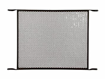 M-D Building Products 33381 19-Inch by 36-Inch Door Grille