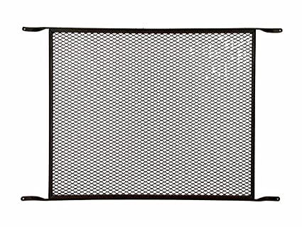 M-D Building Products 33381 19-Inch by 36-Inch Door Grille  sc 1 st  Amazon.com & Amazon.com: M-D Building Products 33381 19-Inch by 36-Inch Door ...