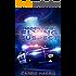 Unidentified Flying Suspect (Illegal Alien Book 2)