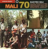 African Pearls V7 Electric Mali 70 (2CD)