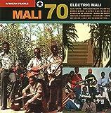 Mali 70,Electric Mali