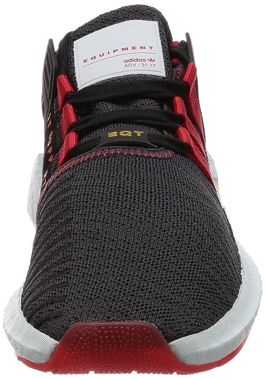 Adidas Eqt Yuanxiao Fitnessschuhe Herren Support 9317 PkXZiu