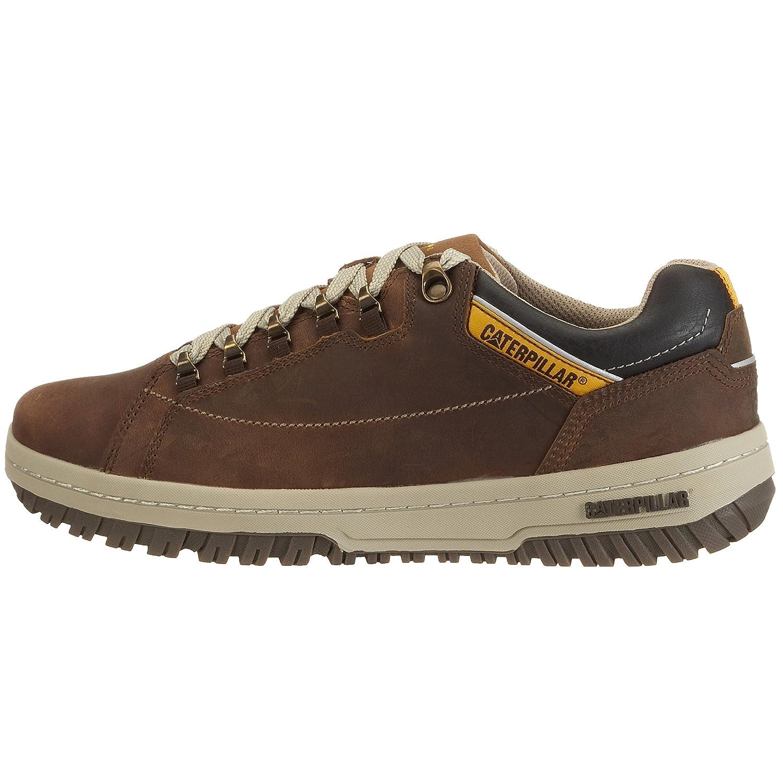 caterpillar scarpe uomo