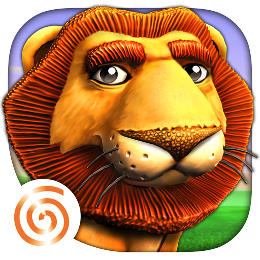 animal simulation games - 7