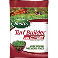Deals on Fall Lawn Care Items On Sale From $12.77