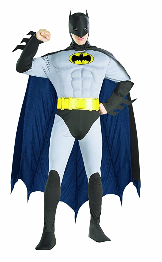 batman costumes Adult