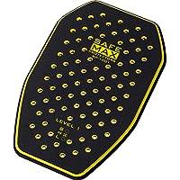 Safe Max® RP-1001 AKTION - Protector de espalda