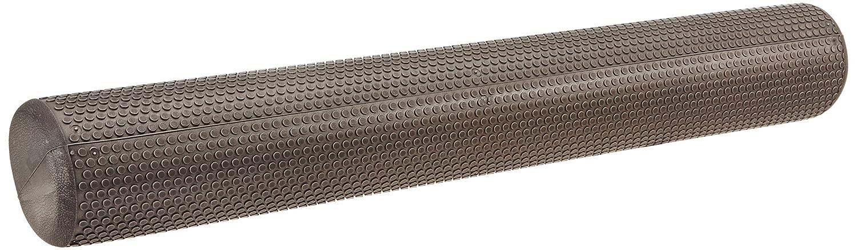 AFW 106019 106019-Roller, 98 x 15 cm, Color, Talla M, Hombres, Negro, U