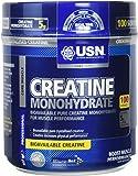 USN - UN08 - Pure Créatine - 500 g
