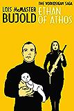 Ethan of Athos (Vorkosigan Saga) (Miles Vorsokigan Book 3) (English Edition)