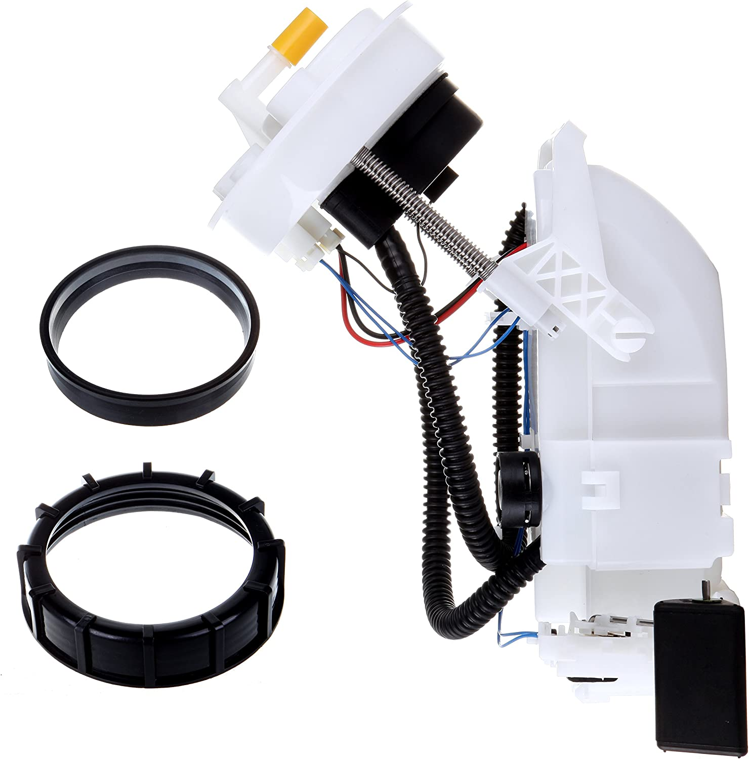 SCITOO E8566M Fuel Pump Electrical Assembly High Performance fit Honda Civic 110828-5206-1830584961