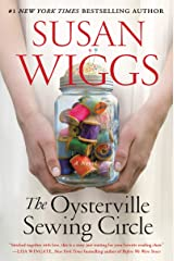 The Oysterville Sewing Circle: A Novel Kindle Edition