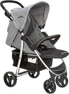 Bebé Due 10887 - Sillas de paseo: Amazon.es: Bebé