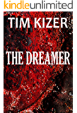 The Dreamer (A Suspense Thriller)