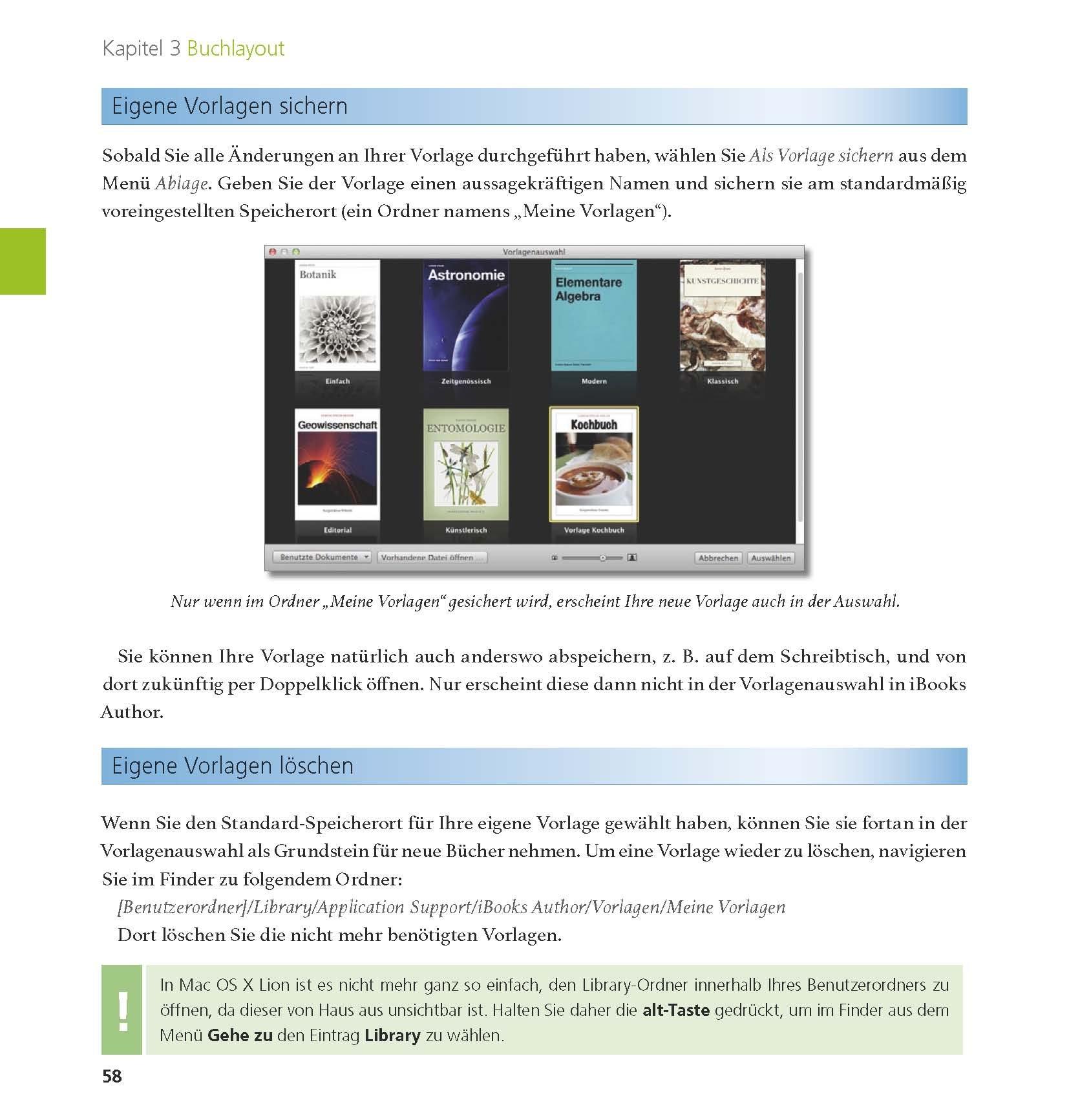 Ziemlich Bücher Veröffentlichen Vorlagen Zeitgenössisch - Entry ...