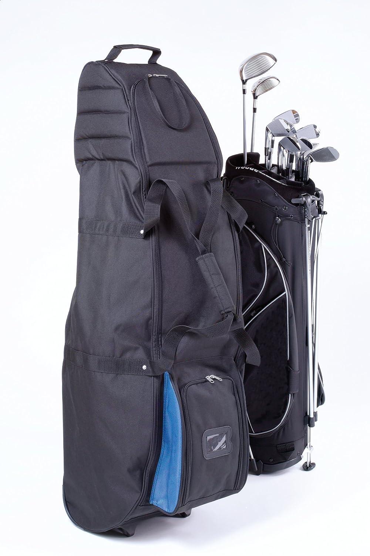 大きな割引 ゴルフJR628デラックスウィールドトラベルカバーのJEF世界 B003UFAOSU B003UFAOSU, 株式会社マルマン:8ad7dc05 --- a0267596.xsph.ru
